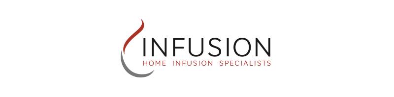 infusn_logo