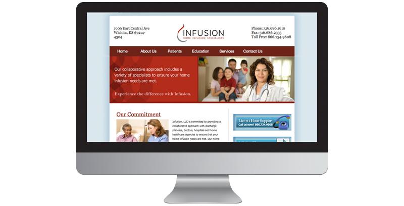 infusn_webmonitor