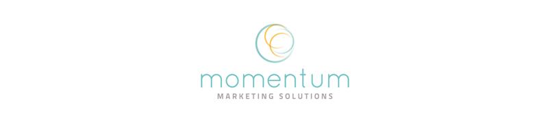 momen_logo