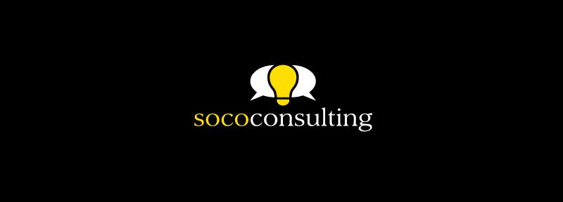 soco_logo