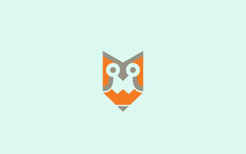 logo_1w
