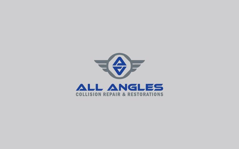 logo_2w