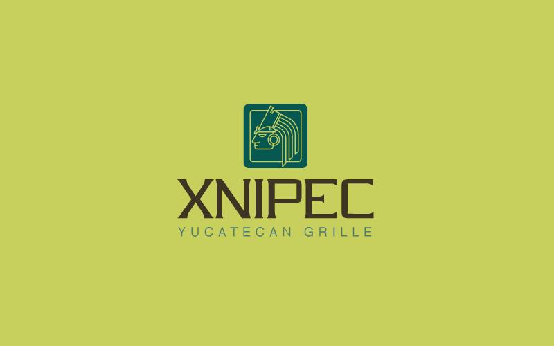 logo_4w