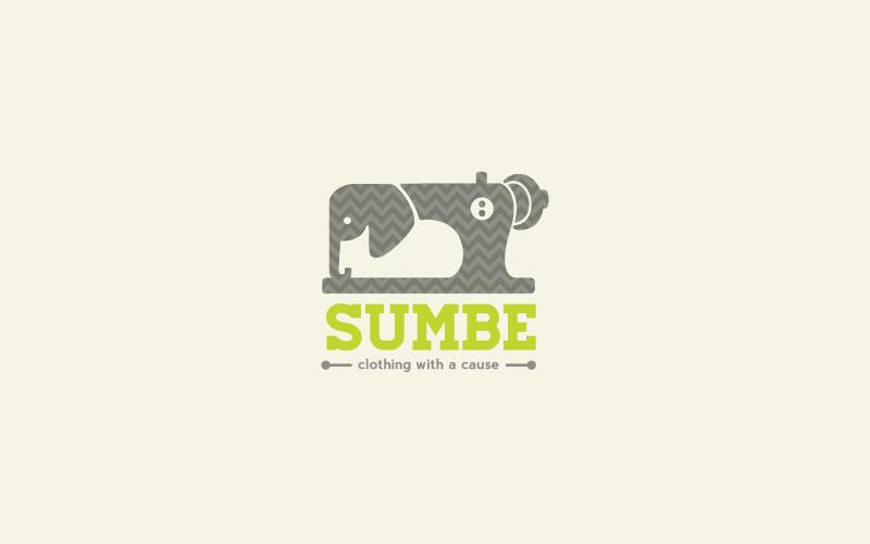 logo_5w