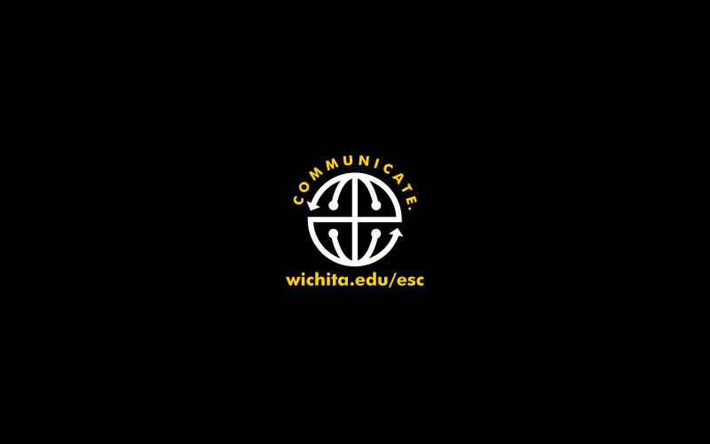 logo_6w